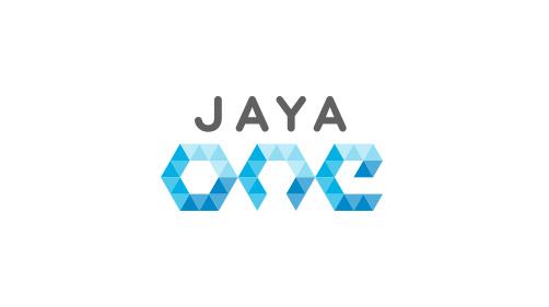 jaya1-1