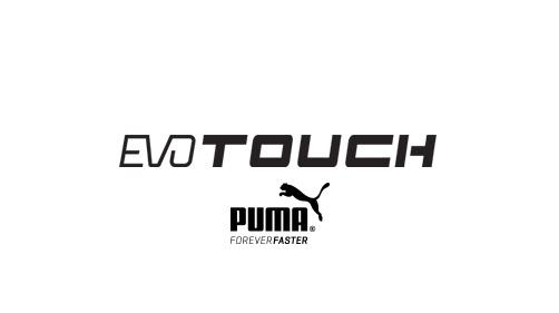 puma-evo-1