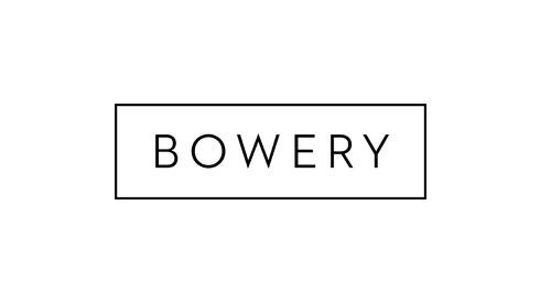 bowery-logo
