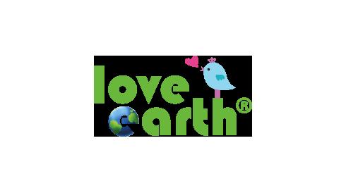 loveearth-logo