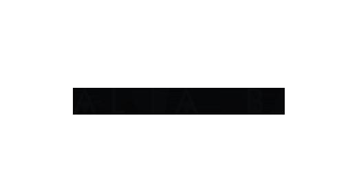 aliab-logo